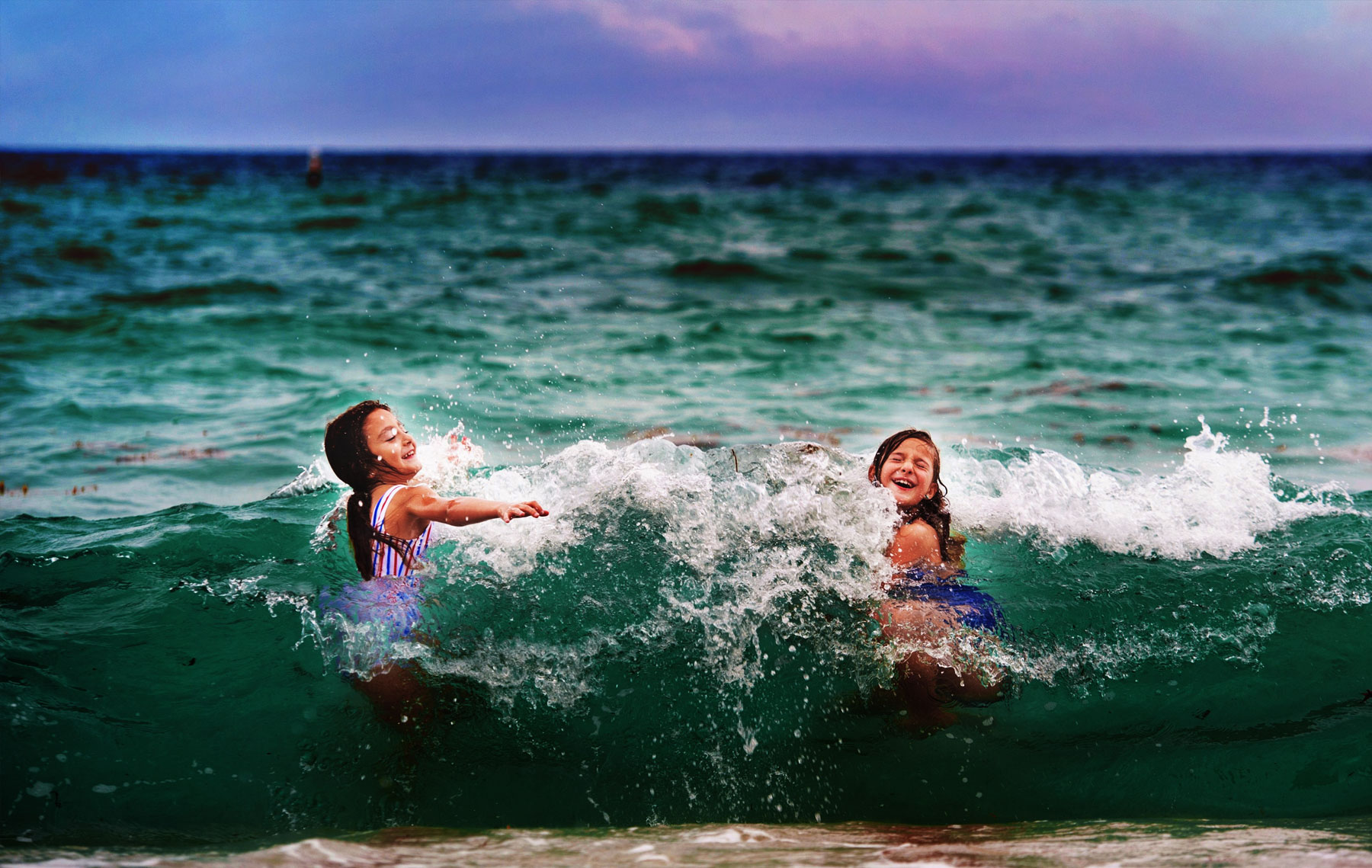 Best Things to Do at Miami Beaches with Family & Kids