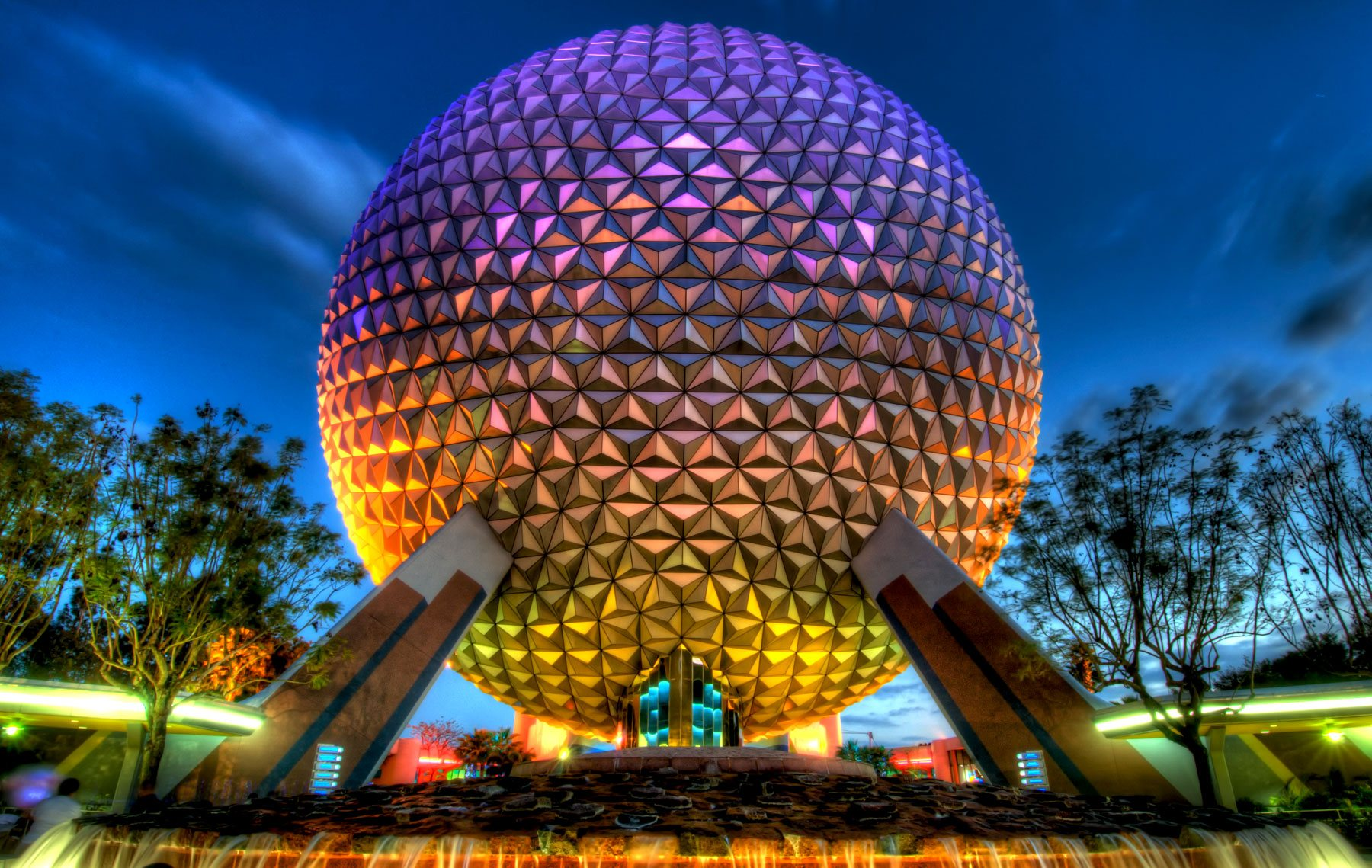 Popular Things to Do in Orlando Holidays for Adults Besides Theme Parks