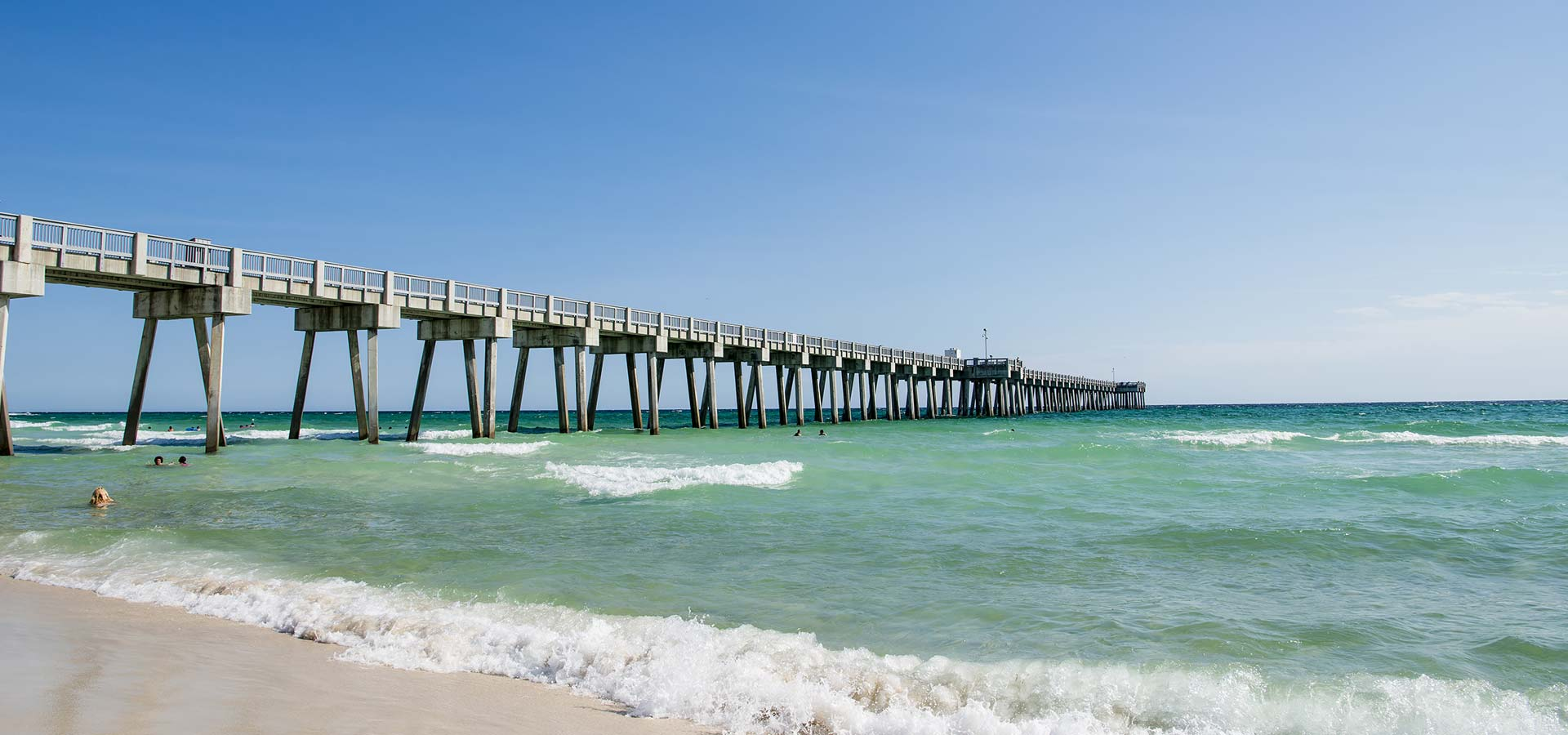 10 FUN Things to Do in Panama City Beach When it's Raining