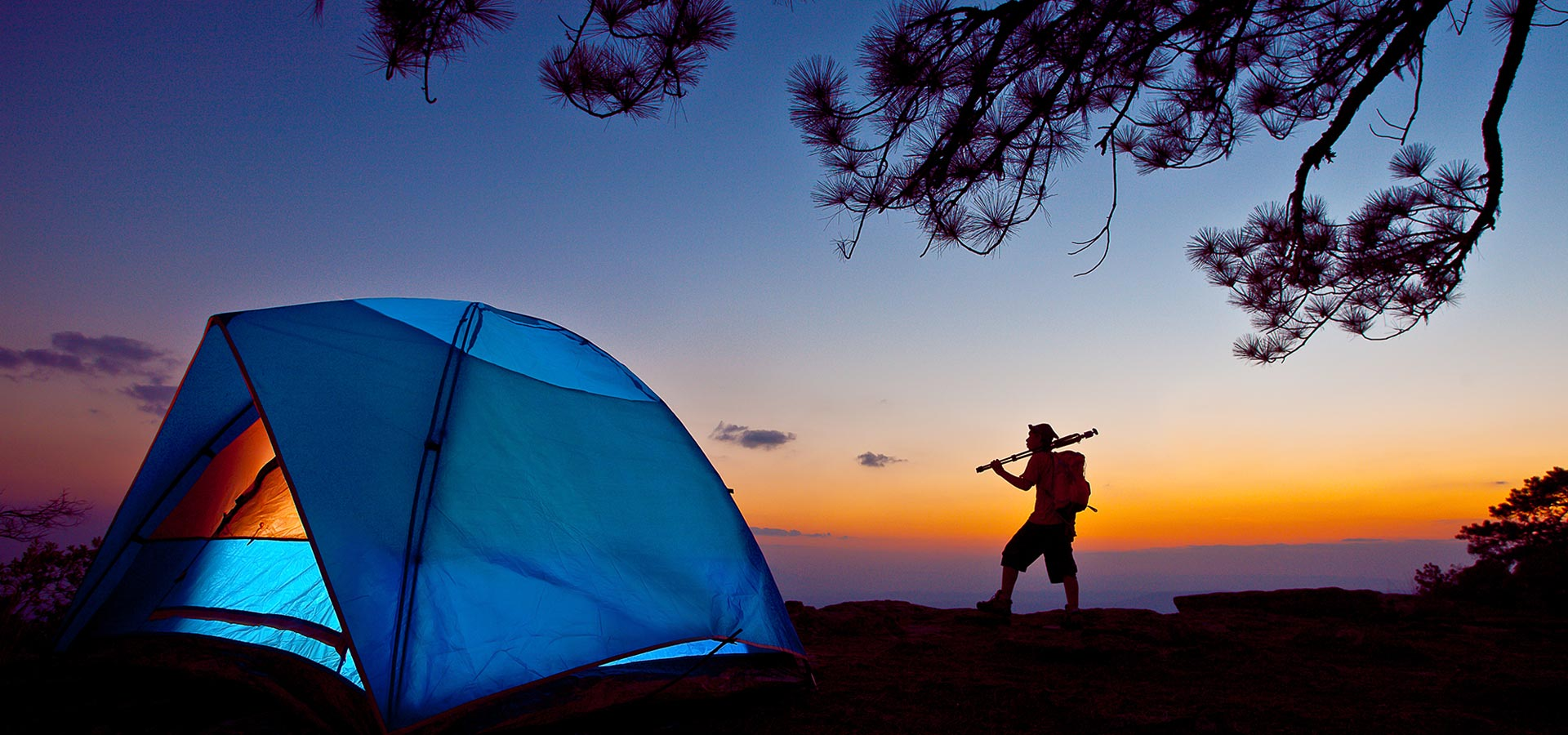 10 Best Campgrounds in Miami