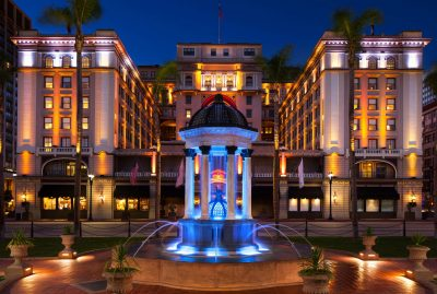 10 Best Hotels & Places to Stay In San Jose, USA