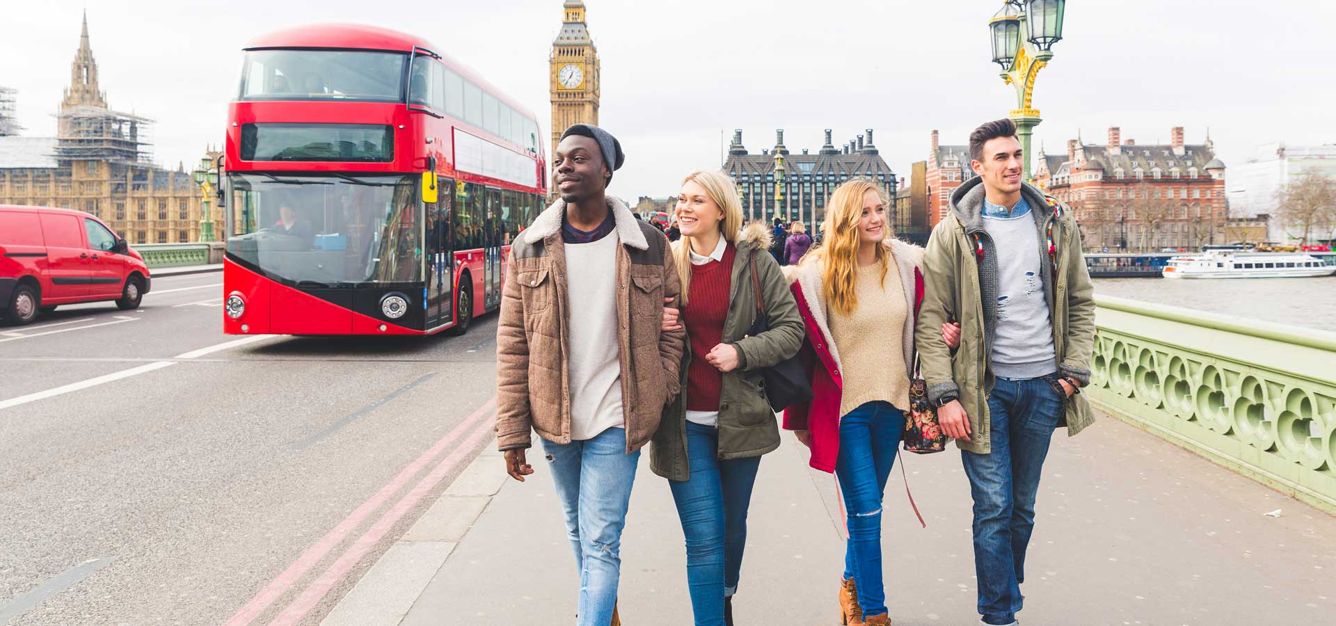 Local Vacation Tips: Things To Do In London Like A Brit