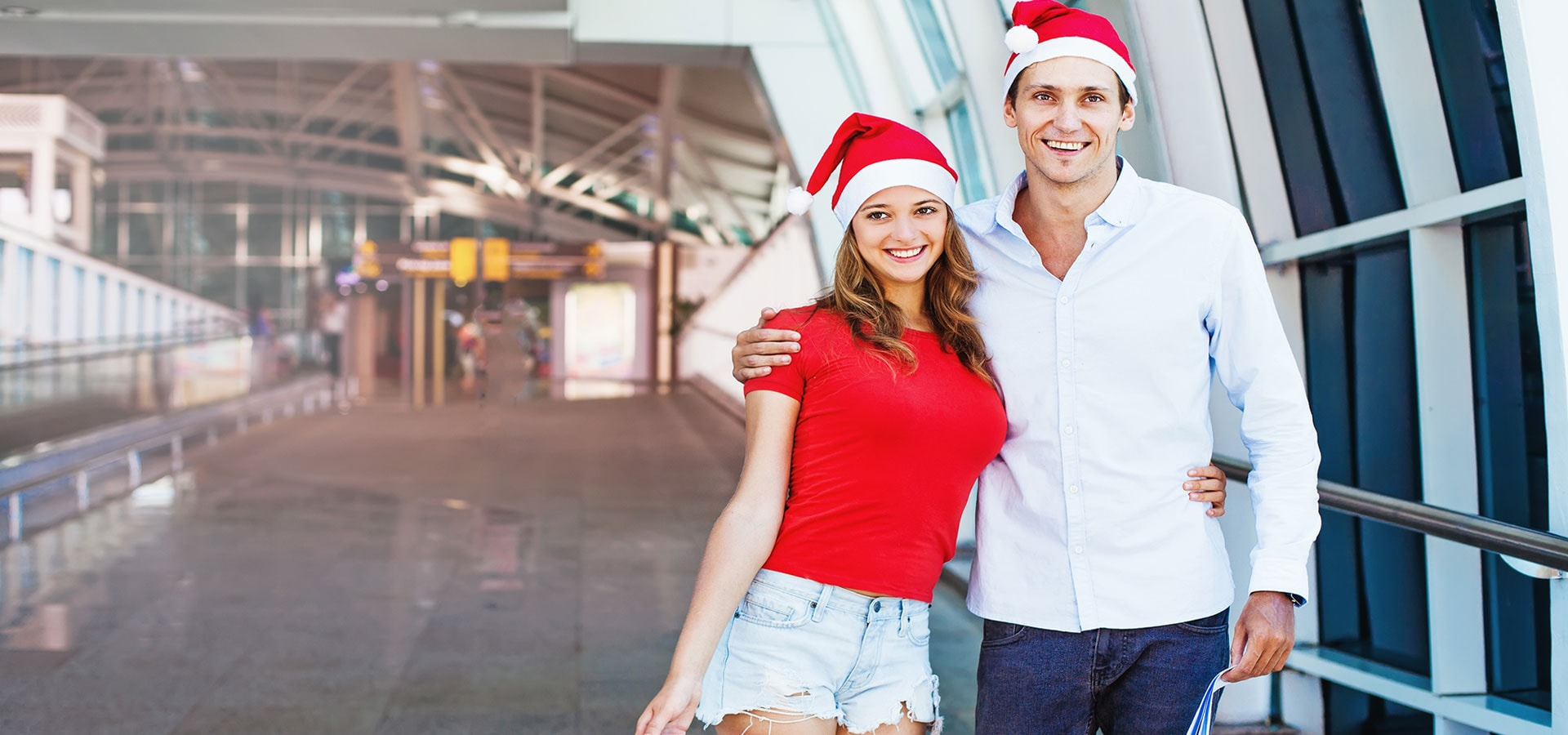 Christmas Flight Deals: Best Time to Book Flight for Christmas Day