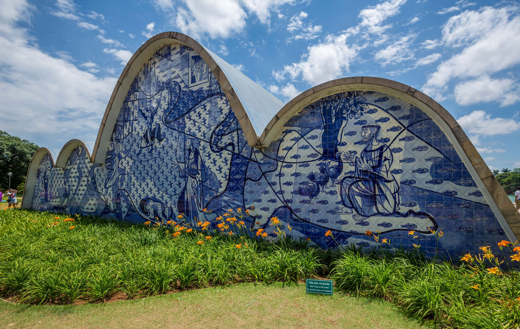 11 Best Things To Do In Belo Horizonte, Brazil