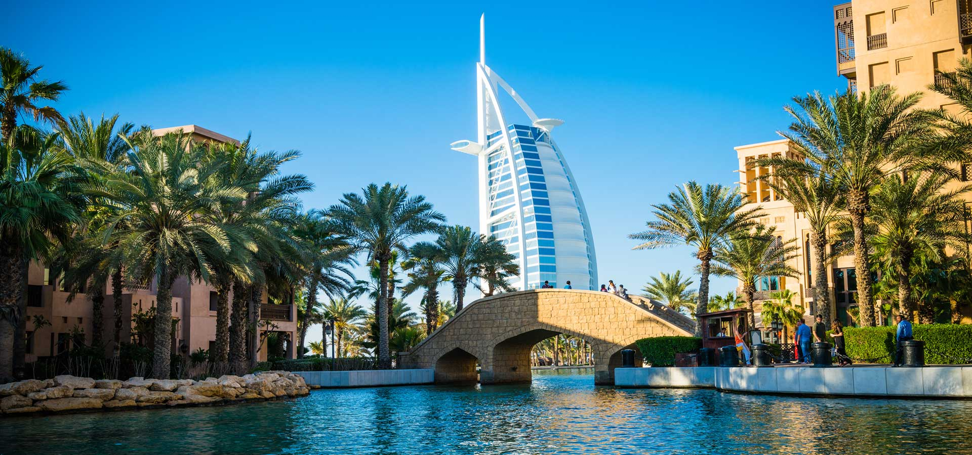 30 Do's and Don'ts to Mind On Your Dubai, UAE Holiday