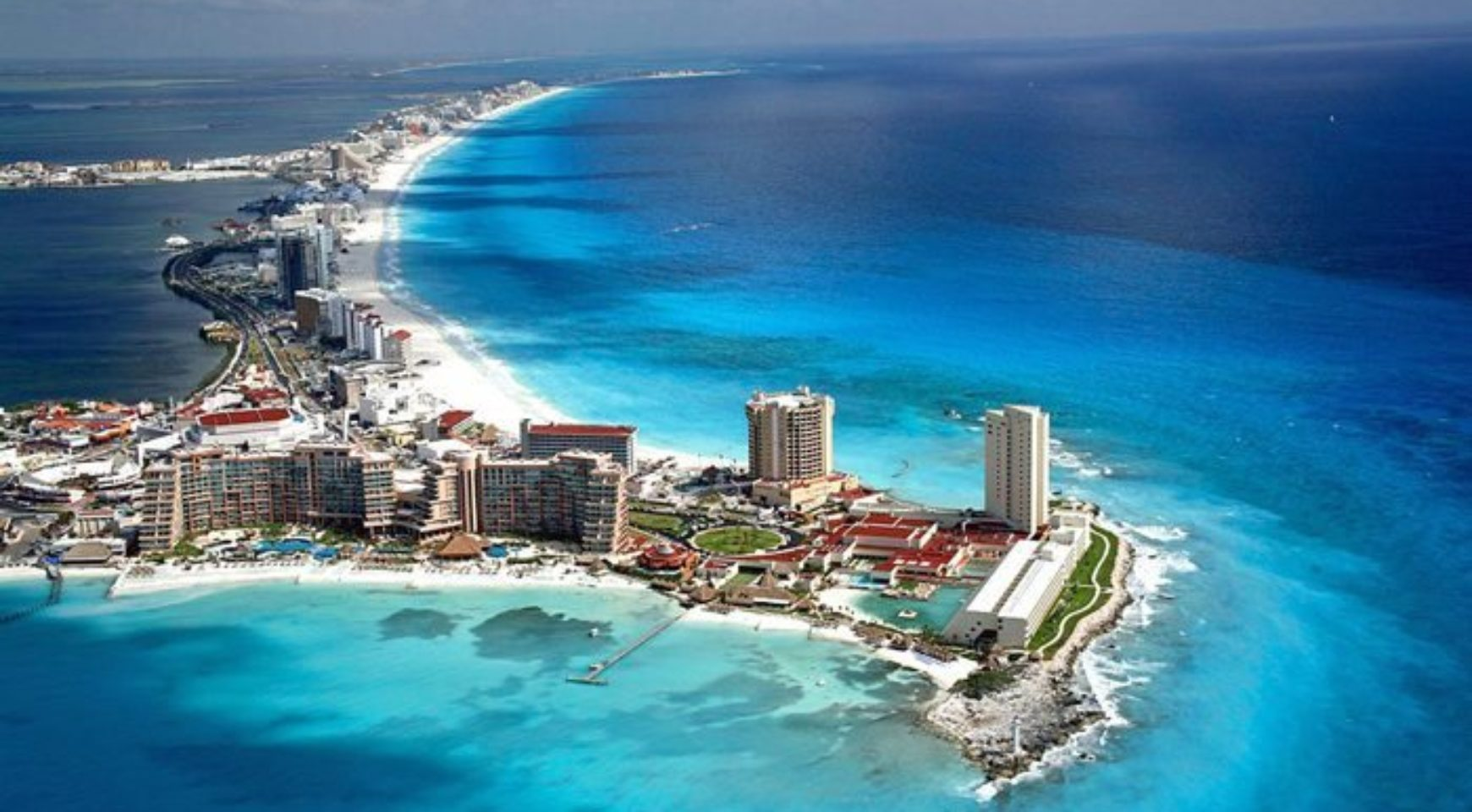 10 Best Things to Do in Cancun 2019