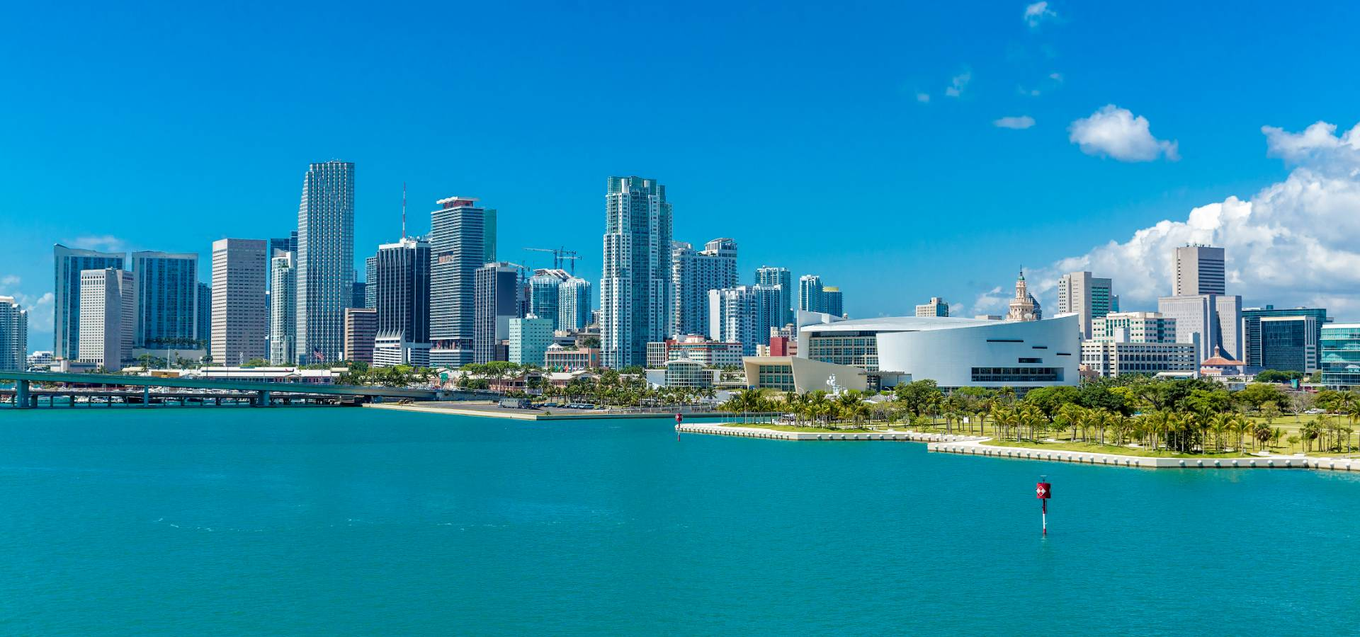 Best Things to do in South Beach Miami Florida