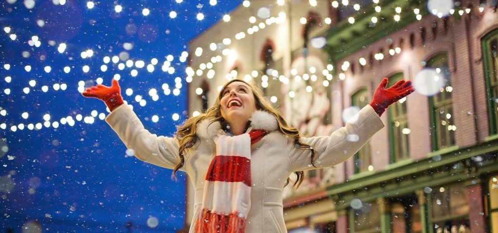 Things To Do On Christmas Day 2020 Things to do on Christmas Day in Arizona | Cheapfaremart