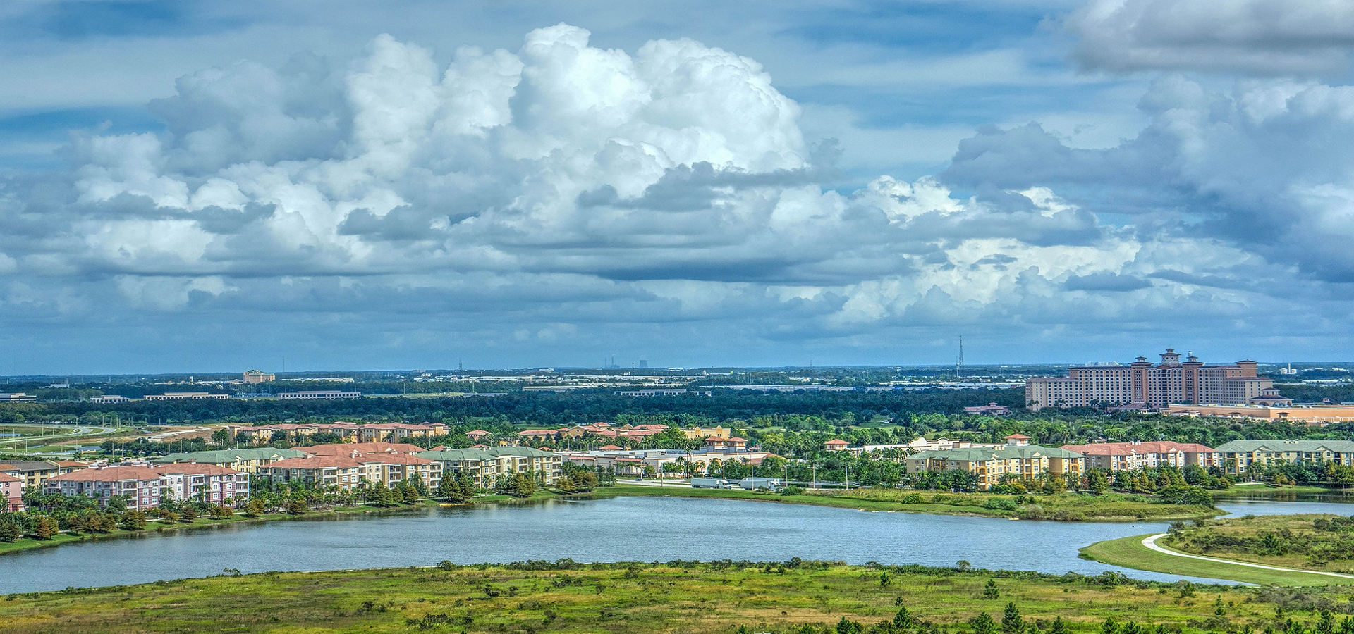 Best Things to Do in Orlando on Weekends