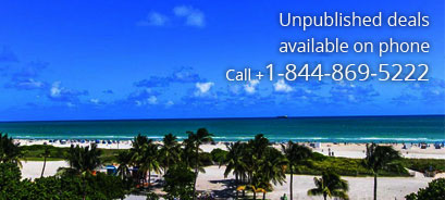flights to miami, florida