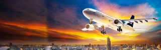 Fly with Red Eye Flights