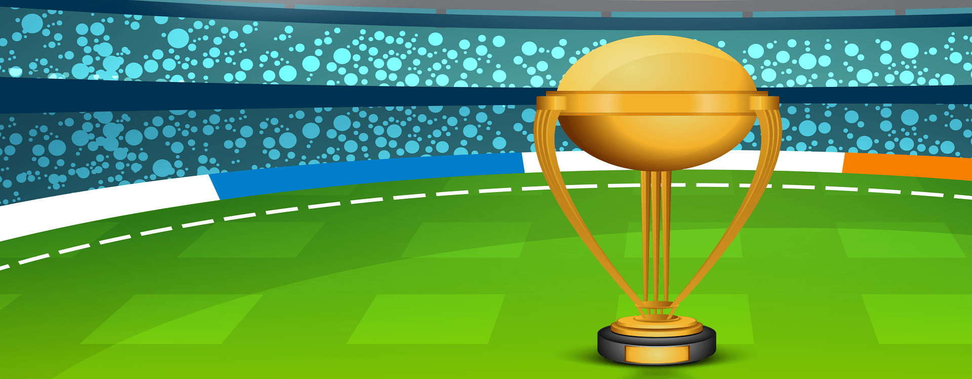 Book Cheap Flights for 2019 Cricket World Cup England