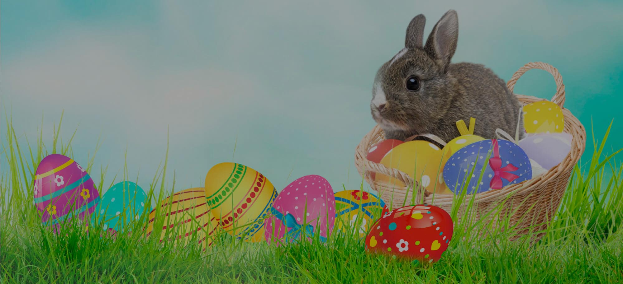 Cheap Flights for Easter, Easter Airfare Deals 2019