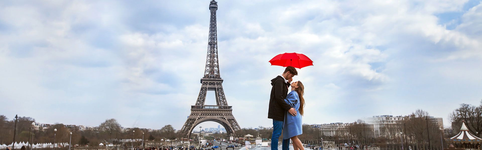 Book Cheap Flights for Valentine's Day, Airlines Travel Deals