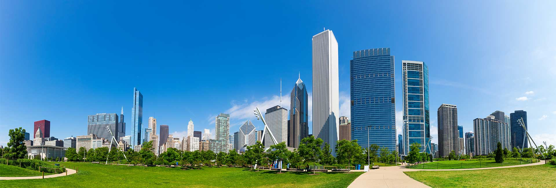 Cheap Flights From Philadelphia To Chicago, PHL To CHI Flights