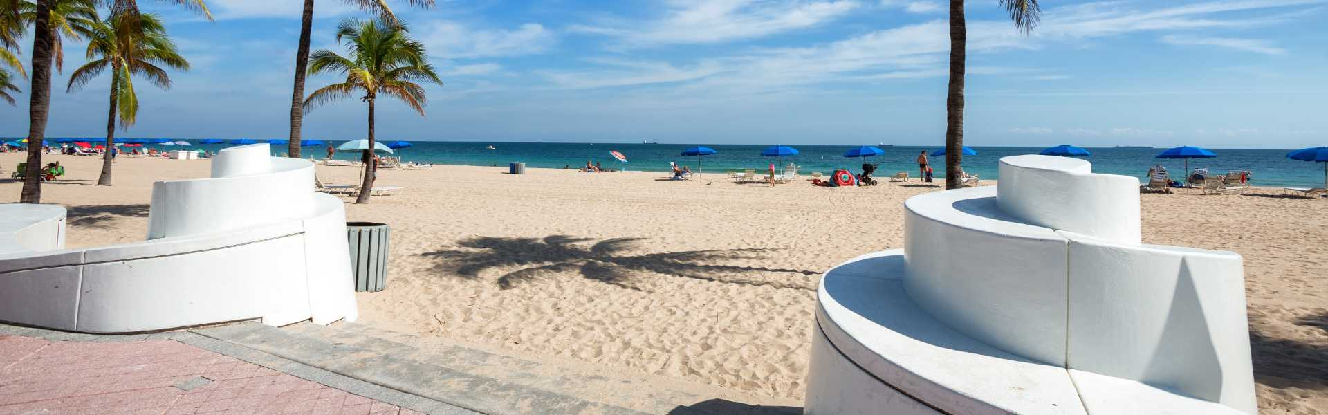 Flight Deals Orlando to Fort Lauderdale, MCO to FLL Plane Tickets