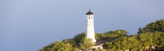 Lighthouse - Tampa, Florida