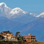 Covid - 19 - US Dept of State Advisory on Travel to Nepal