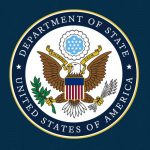 Enroll with STEP by US Dept of State